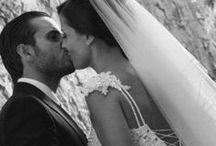 Le Spose Maison Signore / Le spose che hanno scelto un abito Maison Signore.
