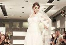Fashion Show / Le nostre sfilate, vuoi partecipare anche tu? richiedi l'invito qui: http://www.ateliersignore.it/signore/2497/lt_1/richiedi-appuntamento/napoli/