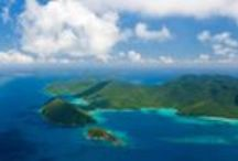 USVI and BVI Places to Visit  / FREE Independent Virgin Islands-Based Activity Advice and Concierge Service.  Contact us to plan the best day of your vacation: kelly@blueoceanbooking.com or 340-244-3772