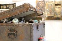 """""""Take Me Anywhere Alice Pasquini"""" Reportage / Il reportage della mostra Take Me Anywhere di Alice Pasquini alla Galleria VARSI http://www.creazina.it/eventi/alice-pasquini-take-me-anywhere Foto di Roberta Solitari"""