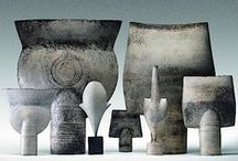 Ceramic / Ceramic in the world