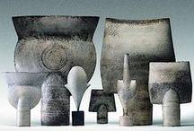 Ceramic / Ceramic in the world
