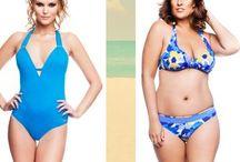 Swimwear: bikinis, fatos de banho, trikinis - Ekena Bay / Swimwear, swimsuits, bikinis, trikinis, fatos de banho