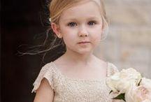Robes de mariée ° wedding dress / Robe de mariée et voiles. The white dress