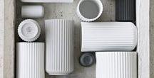 Art & Design / Design objects by international artists