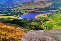This is Saddleworth / This is where we are lucky to be.