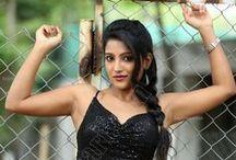Desi Actress / Indian Desi Actress Hot Pictures Rare