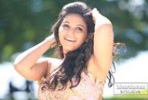 Anjali / Actress Anjali South Indian Film Actress