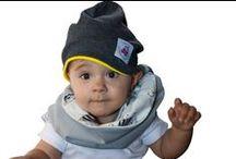 Kid's Beanies | Czapki dla dzieci Czapki Gapki Bambolo.pl / Beanies for kids and baby | Czapki dla dzieci od Bambolo.pl