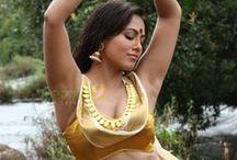Kerala Actress / Malayalam Mallu Malluwood Malabar beauty actress