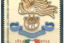 """Bicentenario di fondazione dell'Arma dei Carabinieri / L'Arma dei Carabinieri compie quest'anno il suo secondo secolo di vita. Al MIDeC di Cerro - Laveno Mombello la mostra storico-artistica """"Due secoli fedeli"""""""
