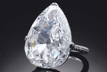 DIAMANTES DIAMONDS