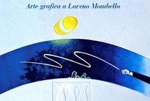 STORIE di SEGNI - Arte grafica a Laveno Mombello / 14 artisti in mostra al MIDeC fino al 25 gennaio 2015: GIAN LUIGI BELLORINI, MARILENA COSTANTINI, LUCE VERA FERRARI, LUCA LISCHETTI, VINCENZO MORLOTTI, DENIS MUSUMECI, MASSIMO PASSERELLA, LINDA PELLEGRINI, ANTONIO PIZZOLANTE, MATTEO PIZZOLANTE, ANGELA REGGIORI, SILVANO SANDINI, TIZIANO SARTORIO, IVO TOMASI