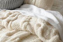 Deco / Decoracion&Knitting