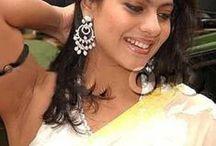 Bengali Beauties