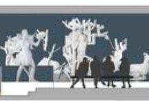 MIDeC per EXPO2015 / Nuovi spazi reali e virtuali per scoprire i gioielli del Museo della Ceramica di Palazzo Perabò a Cerro di Laveno Mombello. Info su http://www.midec.org/ Nella bacheca dedicata le prime immagini del progetto