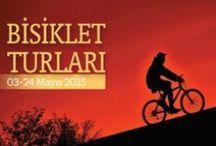 Gezi - Tatil - Seyahat / Etkinlik Gazetesi Türkiye çapında gerçekleşen kültürel, sanatsal, sosyal ve eğitsel etkinlikleri kamuoyuna ulaştıran bir internet gazetesidir.