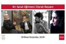 Ücretsiz Kurslar & Etkinlikler / Etkinlik Gazetesi Türkiye çapında gerçekleşen kültürel, sanatsal, sosyal ve eğitsel etkinlikleri kamuoyuna ulaştıran bir internet gazetesidir.