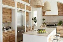 Decor Kitchens