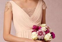Dresses / All dresses we love