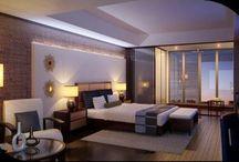 Home / interior design