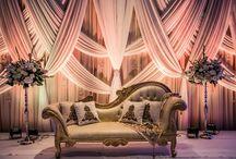 Dream Wedding / by Faiza Shah