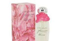 perfums I love