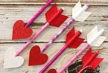 DIY Valentine's Day Craft Ideas for Kids