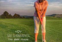 #Mental golf