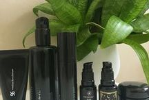 Natural Skincare / Shop the best organic and natural skincare www.thebeautyedit.com.au
