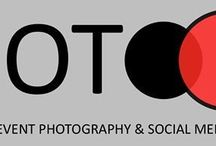Photo Op Events by Dream Villas / A one stop shop for global real estate and online marketing services. English  language support and training in photography, social media services, and website development.