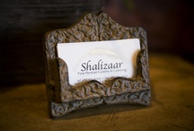 Shalizaar Restaurant