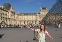 Jennifer's Journeys / From the delicious delicacies on the backstreets to the sensational sights at home and abroad, Jennifer Campbell will take you on a journey that will leave you wanting to call your travel agent.  So grab your passport and get ready for the latest edition of the mouth-watering, mind-boggling blog that's sure to create a buzz!  http://www.jennifersjourneys.net