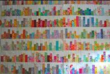 Books Quilts