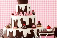 Mothers / ideas for mother's day & not only!!