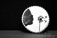 Cookies / cookies make everything better...so start baking & decorating!!