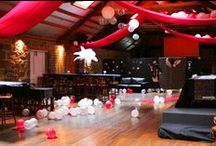 Function Room Event Photos