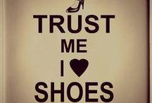 Shoes / ❤