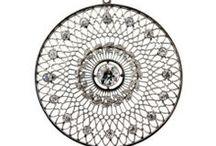 Edwardian Jewelry at Craig Evan Small