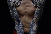 07_Tattoo