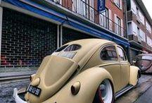 volkswagens / Volkswagen photos