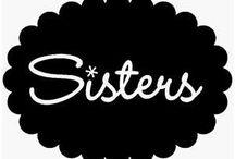 Sis-love / .