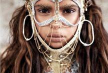 Aboriginals and their art / .