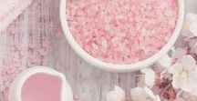 Pretty in Pastel / All things pastel