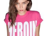 Heroin Kids Clothing - Collection