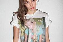 $toner Fa$hion $$$ / Stonerz Fashion by HEROIN KIDS #$$## #Streetwear #OutOfBedChic #Tired #Kush #heroinkids