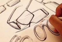 Sketch!! ID