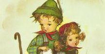 Ansichtkaarten, prentbriefkaarten [Nederlands] / Ansichtskarten [Deutsch] / Picture postcards / Picture postcards [Dutch, German] / Cartes postales illustrées [néerlandais, allemand]