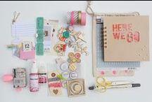DIY& Crafts