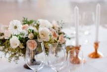 PORTFOLIO // Wine Country Weddings by L'Relyea Events / A detailed portfolio of L'Relyea Events design, planning and other event services and work. #lrelyeaevents #winecountrywedding #californiawedding #weddingplanner #weddingdesign #wedding #bride #groom